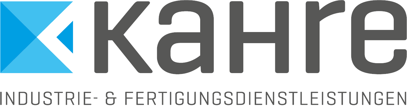 Kahre GmbH