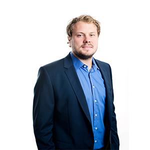 Christian Ostsieker