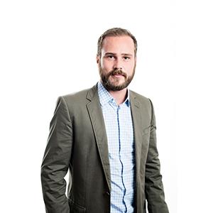 Dominic Kahre