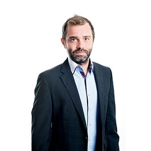 Tobias Kahre